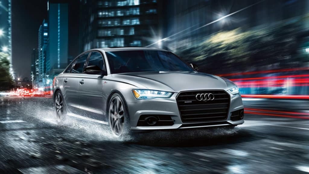 Signs Youve Found The Best Audi Dealers In Florida - Best audi car deals