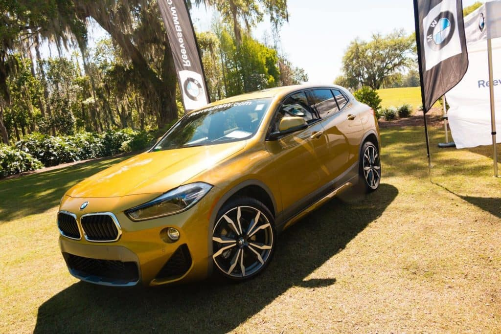 BMW-Golf-4