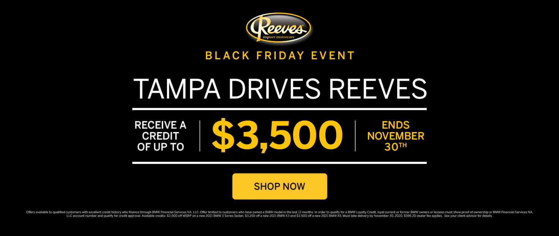 Reeves-BlackFriday-Nov-Webslide-R1