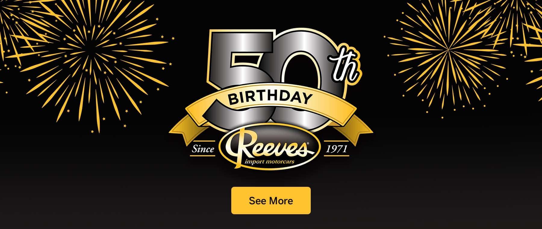 Reeves_50th_Webslide_Final