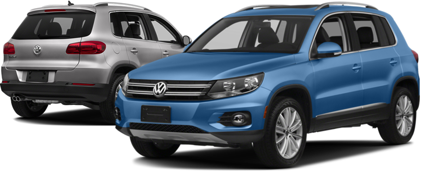 Reeves Volkswagen Volkswagen Dealer In Tampa Fl