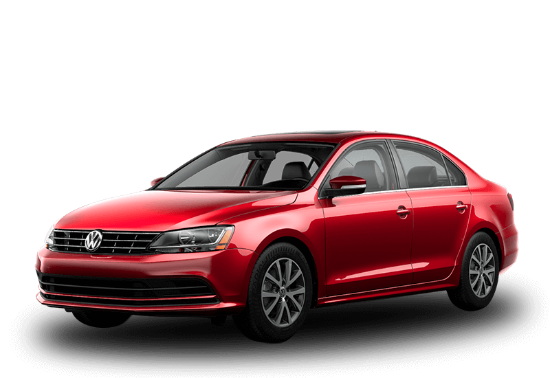 2018 volkswagen jetta 14t s manual lease 209 mo 19495 msrp before dsr discounts fandeluxe