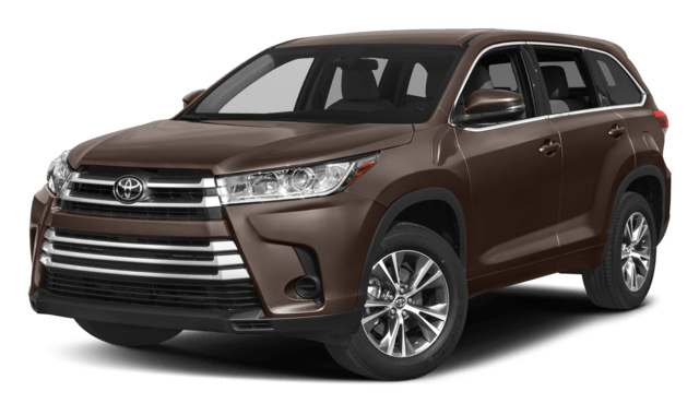 2018 Toyota Highlander 51818 copy