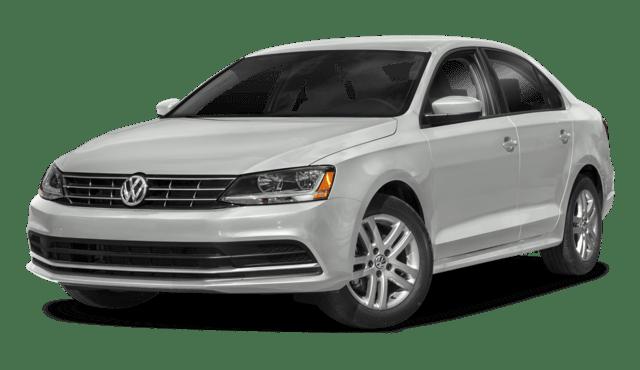 2018 Volkswagen Jetta 51818 copy