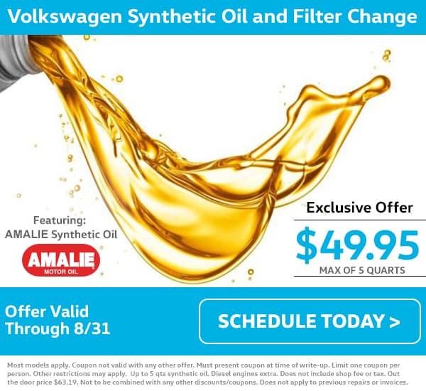 Volkswagen oil change coupons auto service coupons reeves volkswagen vw august oil change special solutioingenieria Choice Image