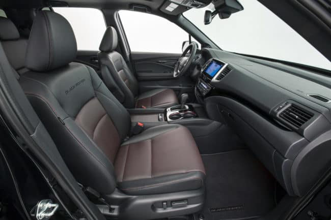 New 2019 Volkswagen Atlas Review For Sale At Our Tampa Vw