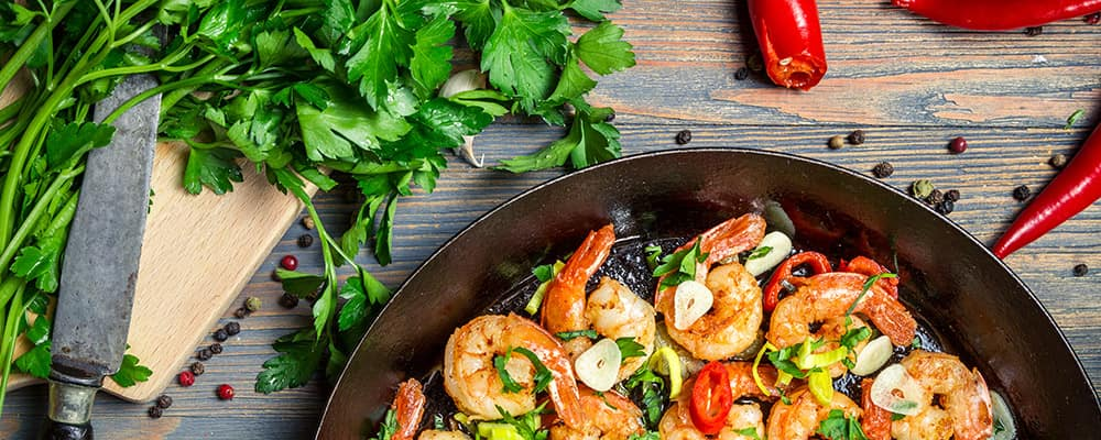 The Best Seafood Restaurants In Tampa Fl Reeves Volkswagen