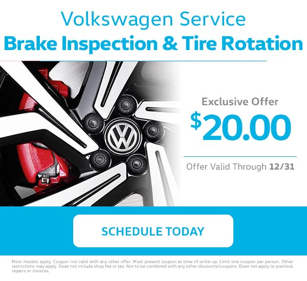 Bmw Mountain View Service Coupons