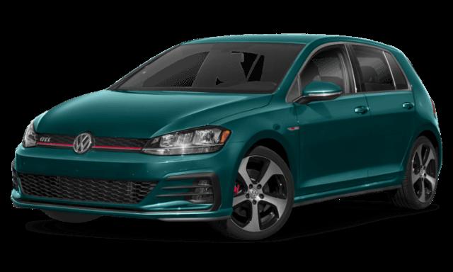 2019-Volkswagen-Golf-GTI-