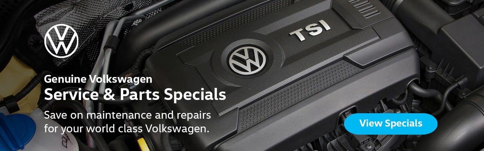 vw-service-homepage-banner-1600×500-min