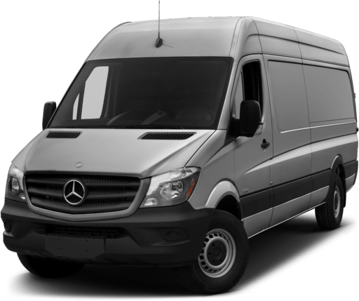 Lexus, Mercedes-Benz, Toyota Dealer