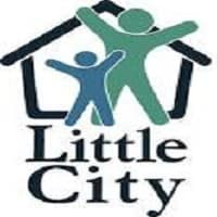 Little City logo