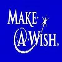 Make a Wish Foundation logo