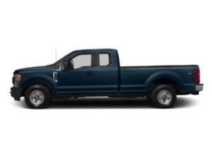 2017-ford-f-250