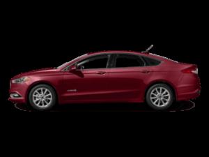 2017-ford-fusion-hybrid