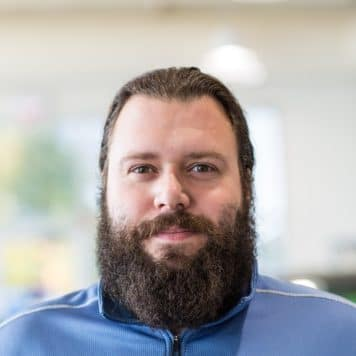 Adam Jaswilko