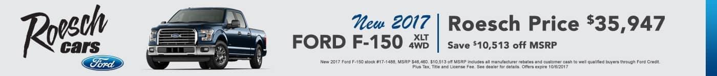 F150_September1400x150 (2)