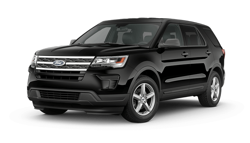 2018 ford escape vs 2018 ford explorer ford comparisons. Black Bedroom Furniture Sets. Home Design Ideas