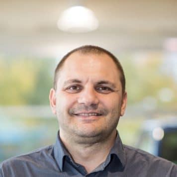 Daniel Latcu