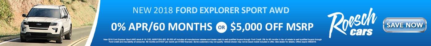 Explorer_March1400x150
