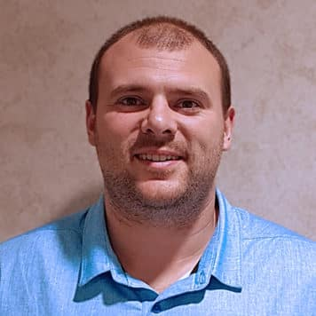 Ryan Menei