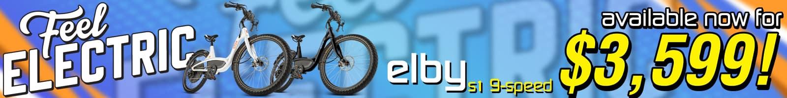 bike_banner