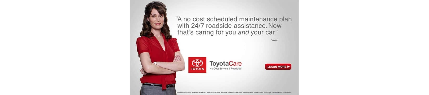 Banner-ToyotaCare