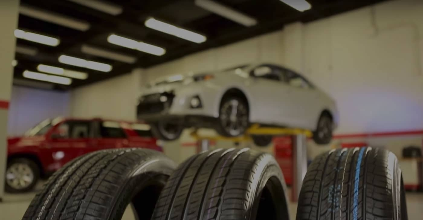 Toyota-Tires-Video