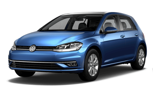 2018-Volkswagen-Golf-header