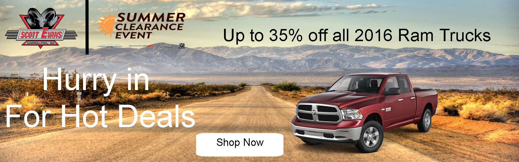 Chrysler Jeep Payment 28 Images Jeep Specials 2017