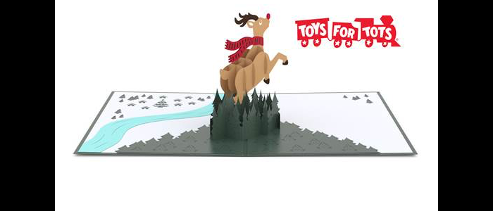 Organization For Toys For Tots Application Form : Toys for tots drop off carrollton ga scott evans cdjr