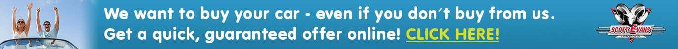 Get a Quick Online offer on your Trade Banner!