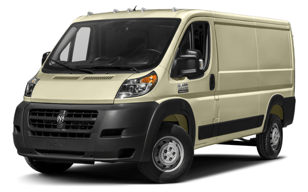2018 ram promaster vs 2018 ford transit scott evans cdjr. Black Bedroom Furniture Sets. Home Design Ideas