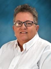 Kathy Sweeney