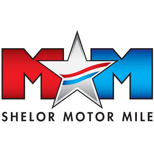 Shelor Motor Mile Toyota >> Shelor Toyota Auto Dealer And Service Center In Christiansburg Va