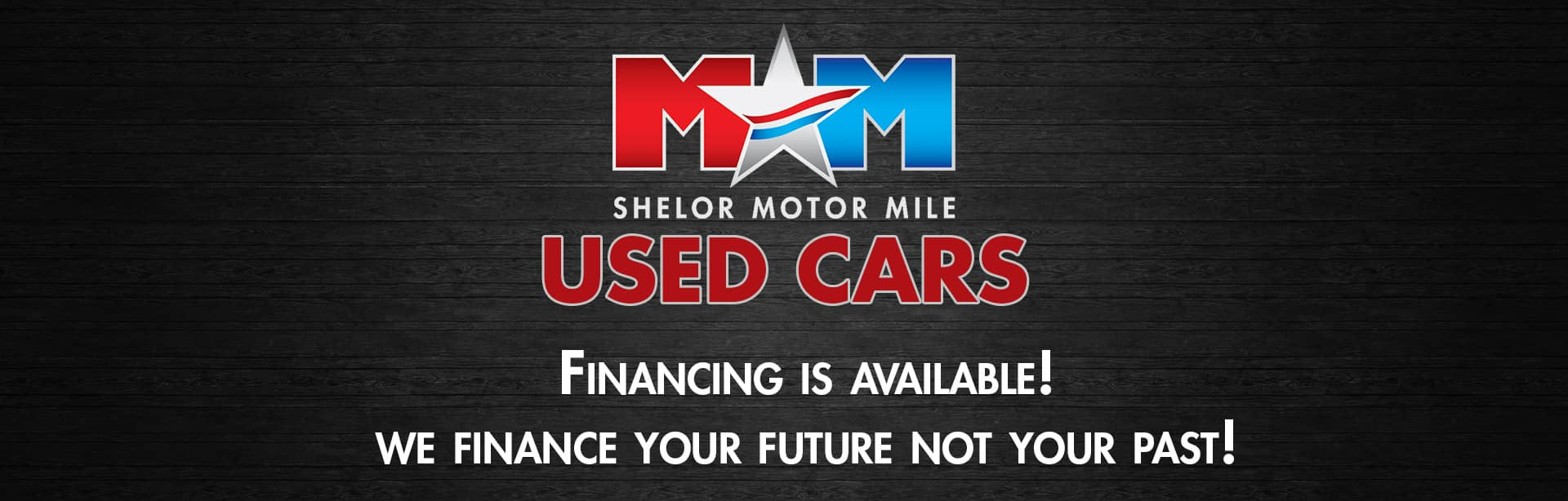 Shelor toyota auto dealer and service center in for Cars financial shelor motor mile