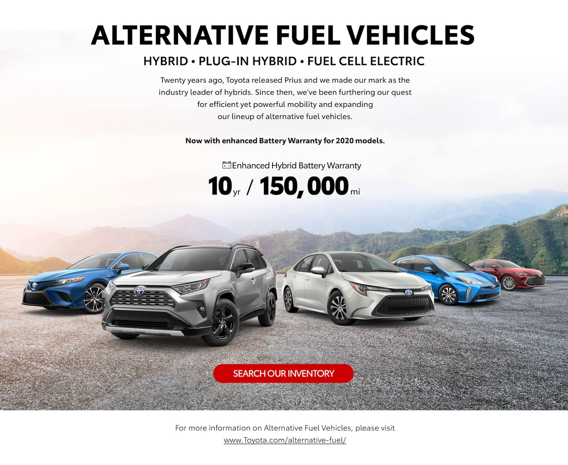 TDDS-Alternative-Fuel-Vehicles_landing-page-mock_2019-10-09