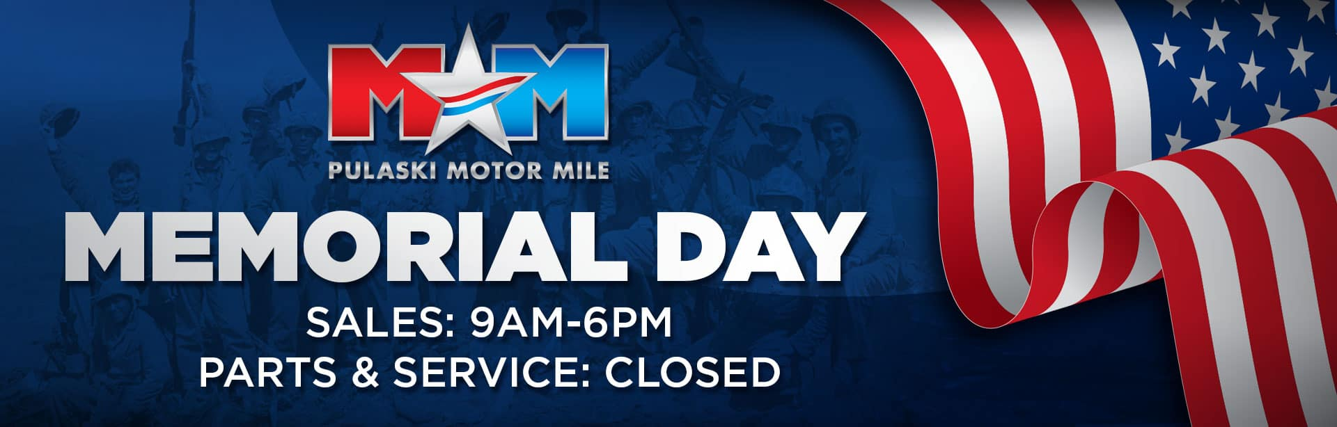 pmm_memorial_hours_1920x614