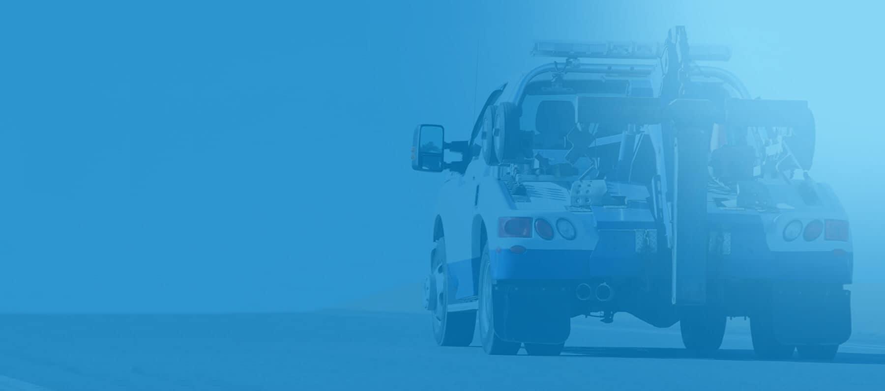 Honda Care Roadside Assistance Slider