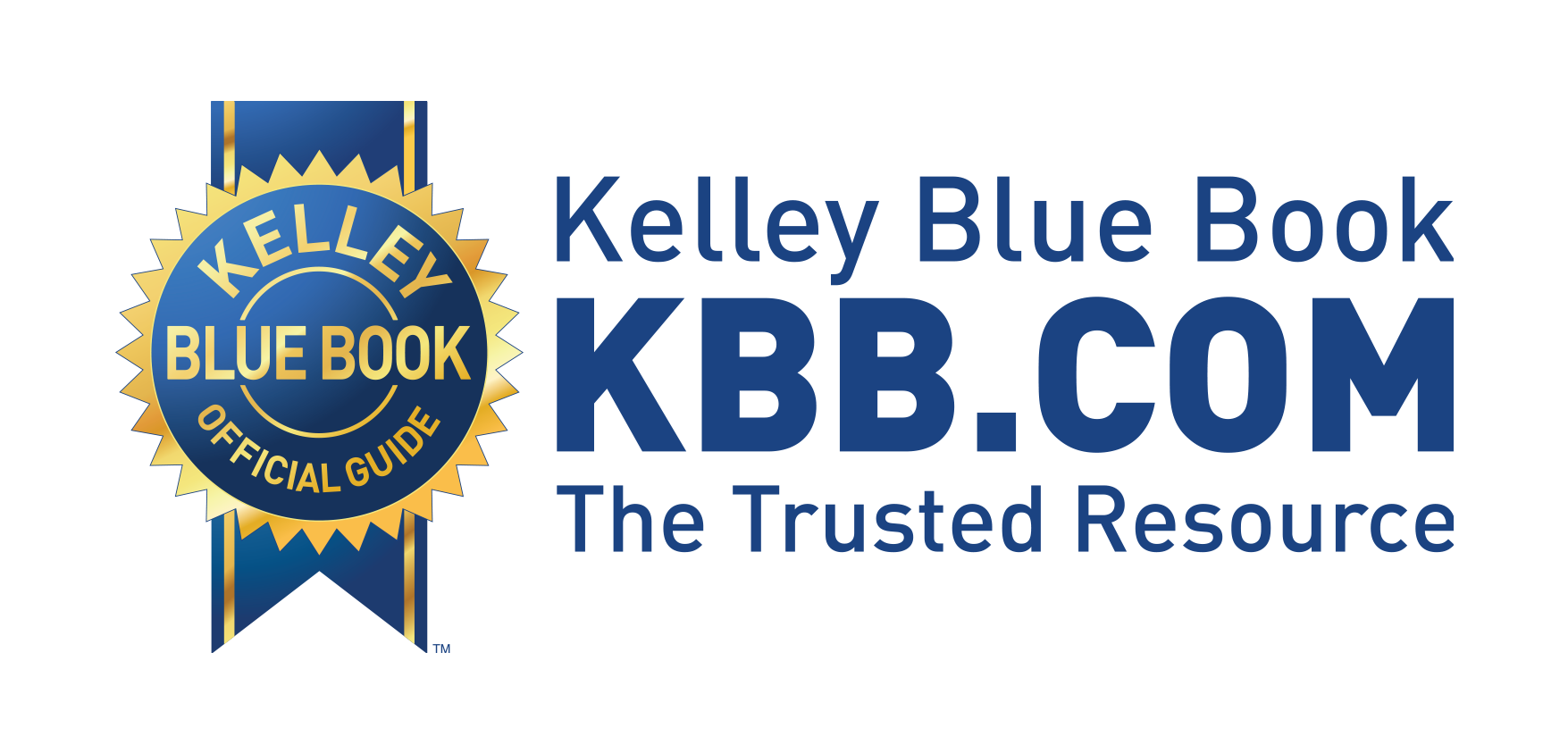 Kelley Blue Book Authorized Buy Center