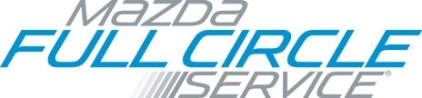 Mazda Full Circle Service