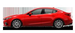 2016 Mazda Mazda3 Specs | Sport Mazda Orlando, FL