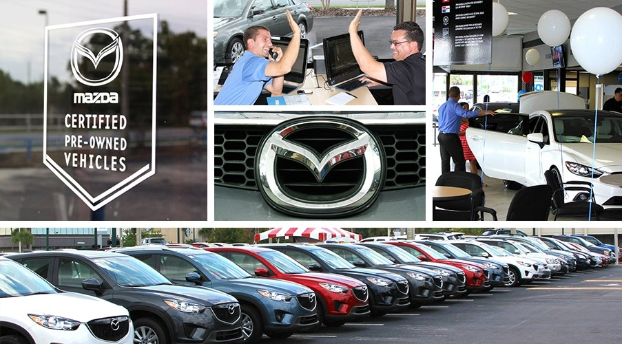 Sport Mazda Is The Best Choice For You Next New Or Pre Owned Vehicle.