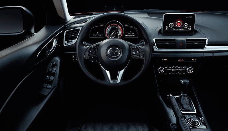 2015-Mazda3-Interior-Dashboard