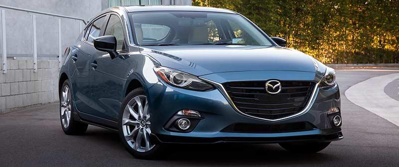 2015-Mazda3-Pic2