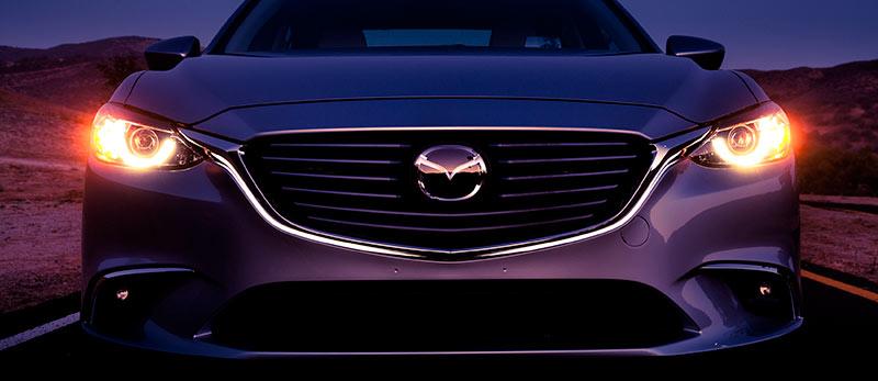 2016-Mazda6-Image-1