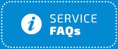 Service FAQs