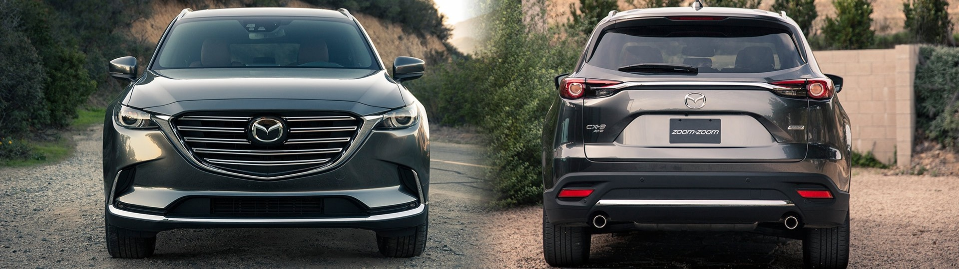 2016-Mazda-CX9-Direct-Front-Back-Exterior-Orlando-FL-mobile