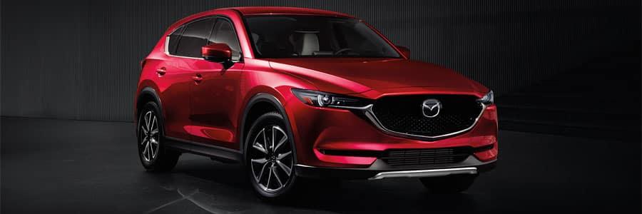 2018 mazda mazda3 sedan red exterior hatchback silver exterior