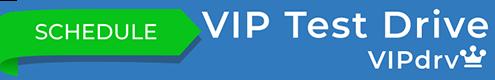 Schedule VIP Test Drive